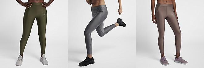 Womens Leggings Tights Nike