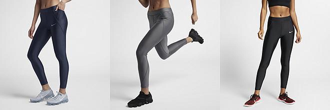 Women s Pants   Tights. Nike.com 54e75784dd3