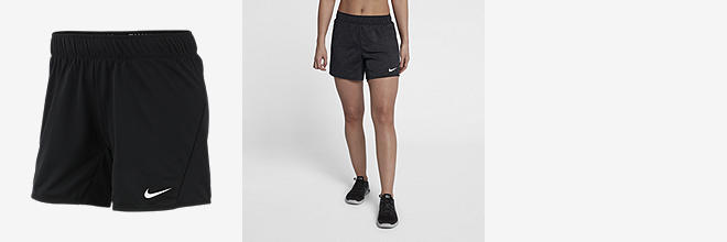 04ae3939eb8a9 Women's Volleyball. Nike.com