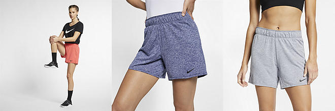 4843b76c25257 Women s Volleyball. Nike.com