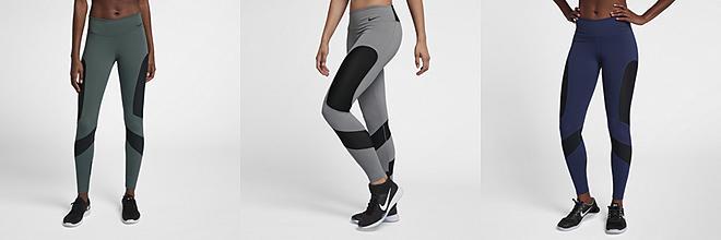 Nike Sportswear Leg-A-See Force Is Female. Women's Leggings. $55 $43.97.  Prev