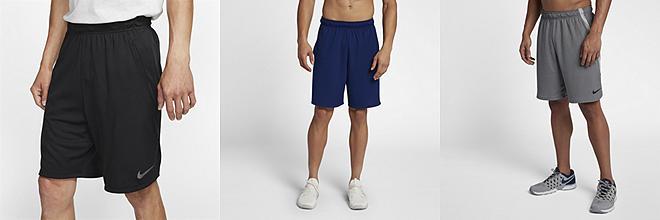 cb57783a03eaa9 Nike Flex. Men's 21cm Training Shorts. CAD 64. Prev