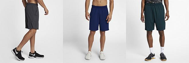 070d77d786688 Nike Flex. Men's Yoga Training Shorts. $60. Prev