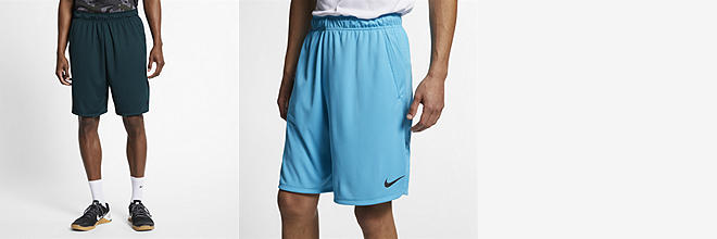 908761ae3f6e7d Men s Nike Shorts Sale. Nike.com
