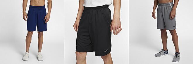 950dd30aa6 Shorts de fitness et de sport pour Homme. Nike.com BE.