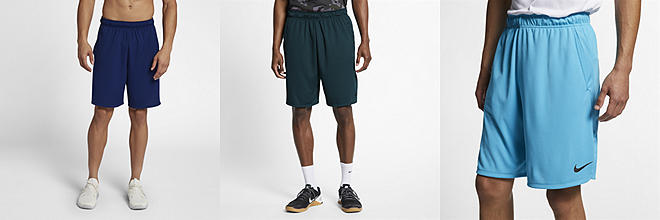 14da04ddbe55 Nike Dri-FIT DNA. Men s Basketball Shorts.  45. Prev
