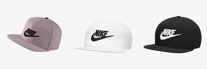8c98a85311a449 Buy Men's Hats & Caps. Nike.com SK.