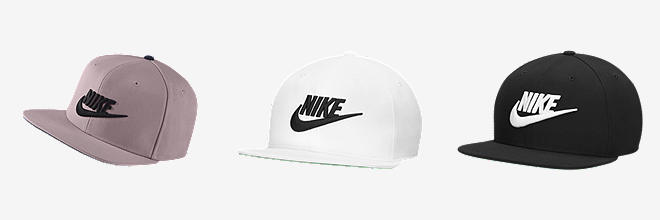 a8412c85 Women's Hats, Visors & Headbands. Nike.com CA.