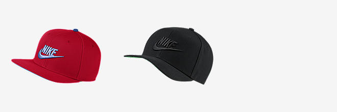 Sportswear Accessories   Equipment. Nike.com ec1a01139c87