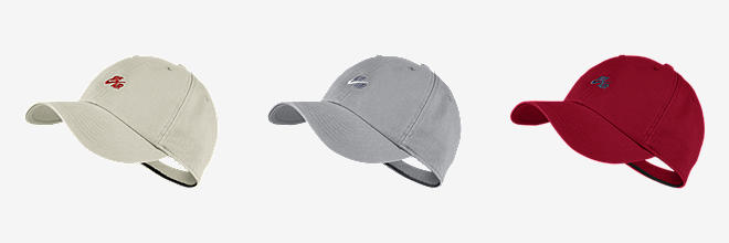 a4ede01606a Next. 4 Colors. Nike Air H86. Adjustable Hat