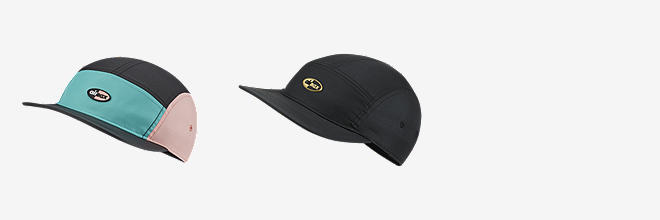 34cead6a337cd Men s Hats