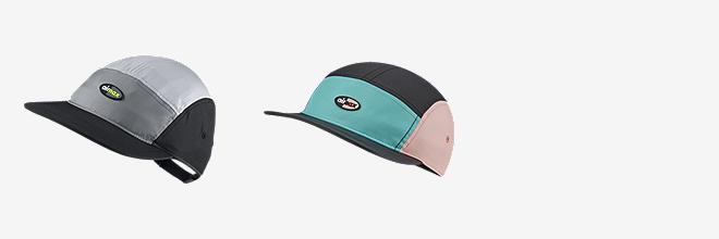Men s Hats 2434d239268