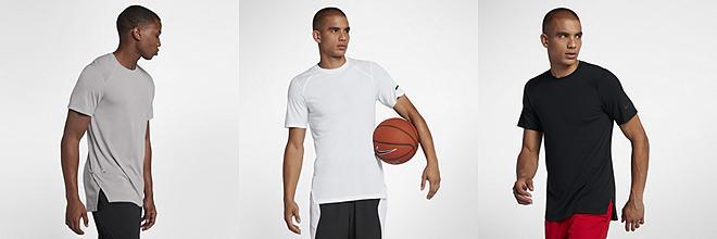 basketball is my boyfriend t shirt nike