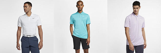de147d4f3 Men's Polos. Nike.com