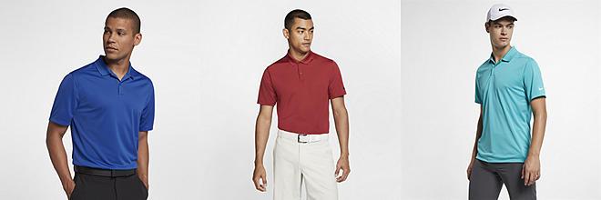 da88a6b5 Nike Dri-FIT Vapor. Men's Golf Polo. $65. Prev