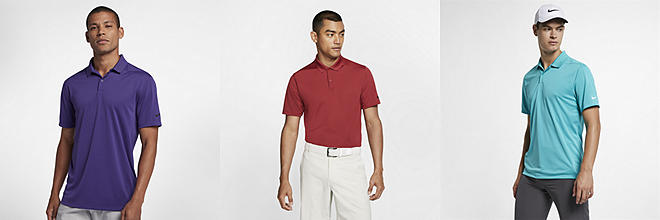 1dd2d3ea8fe5 Men s Golf Polo.  90. Prev