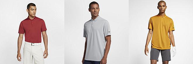 28e044fc6 Men's Golf Apparel & Clothing. Nike.com