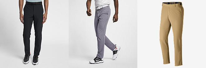7e692ccb62af7 Men's Golf Pants & Tights. Nike.com