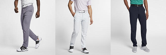 5541cf917d4931 Men s Running Pants.  120. Prev