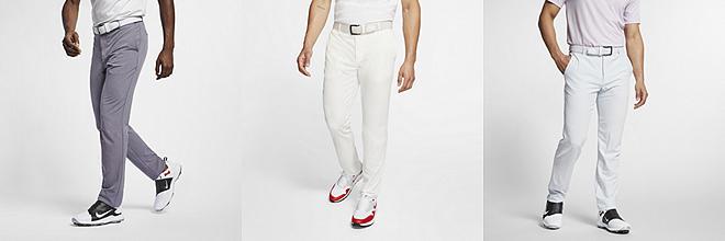 Mens Golf Apparel Clothing Nikecom