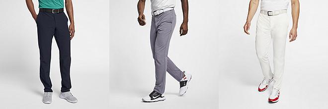 Men s Pants   Tights. Nike.com ab099420d