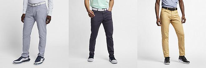 dd46ecf2715b Men s Pants   Tights. Nike.com CA.
