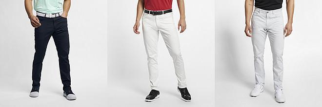 d7048eb7b950 Men s Golf Pants.  80. Prev