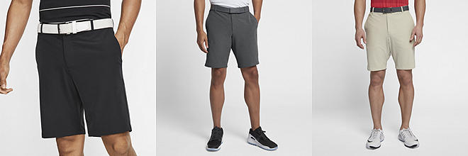 Nike Flex. Men's Slim Golf Shorts. $75. Prev