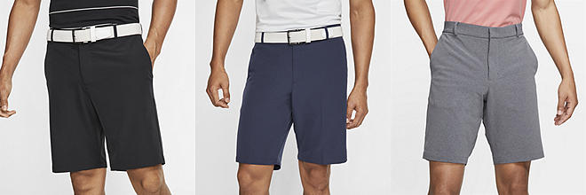 1c9c36853bdb Men s Dri-FIT Shorts. Nike.com
