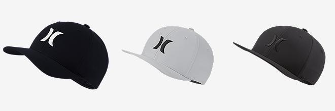 b8e6d0bfe571e3 Casquettes, Chapeaux & Bonnets pour Homme. Nike.com FR.