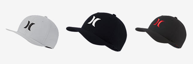 9cf71e7cb3b Men s Hats