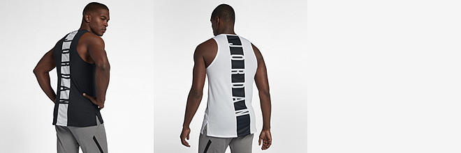 a4c3710cc7ca9 Men s Compression Shirts. Nike.com