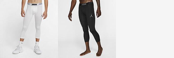 Men s Pants   Tights. Nike.com IN. b91f22036608