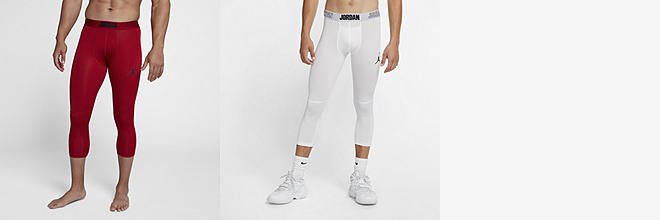 d06b64497ec0 Men's Running Tights. $120 $95.97. Prev