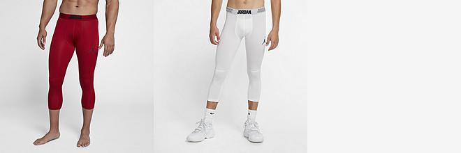 7d8a313050c Men's Jordan Tights & Leggings. Nike.com