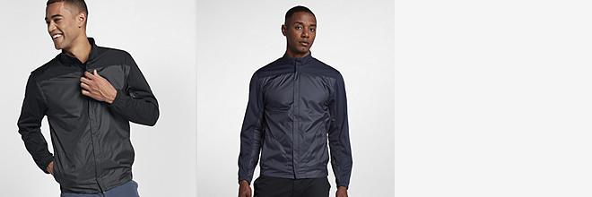 0c2399cb31 Men s Dri-FIT Jackets   Vests. Nike.com