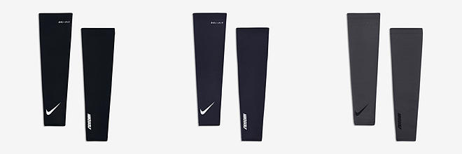 bash apparel nike footwear white accessories arm pro designer sleeves light bands sleeve women black equipment c aqua