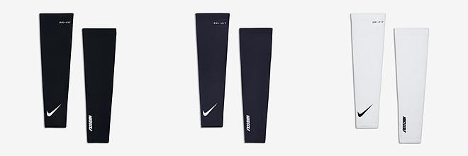 439a8d0dbf Men's Sleeves & Arm Bands. Nike.com