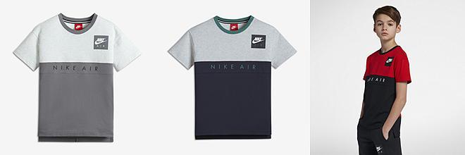 t-shirt jugendliche mädchen nike
