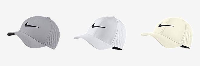 Men s Hats e04c4ec41bd