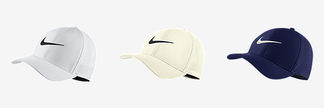 Fitted Golf Hat.  35. Prev f02ef0fb986