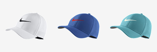 aa55361ea48 Fitted Golf Hat.  35. Prev