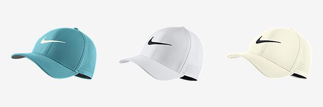 915a10295a6 Men s Hats
