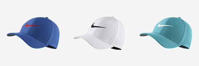 69e7e15b Men's Dri-FIT Hats, Visors & Headbands. Nike.com