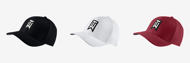 66bbf11c33375 Nike AeroBill. Golf Hat.  35. Prev