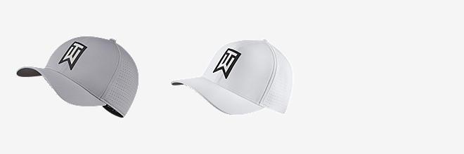 9df711a97da Buy Hats