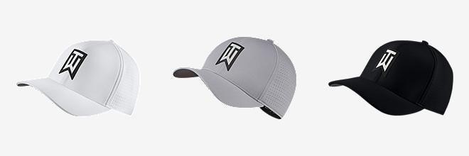 e7a20ec4 Buy Hats, Headbands & Visors. Nike.com AU.
