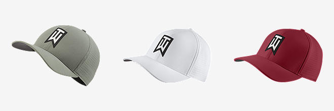 75209eeea51 Fitted Golf Hat.  35. Prev