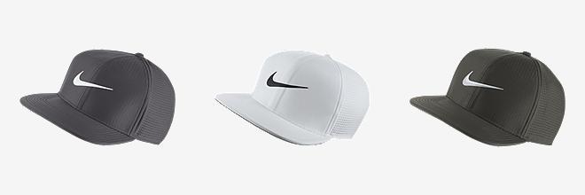 af8bab0751f Hats