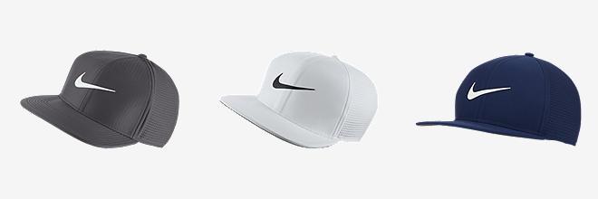 Men s Hats c5a3ebabede